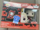 Ultimate Funko Pop Suicide Squad Movies Figures Gallery and Checklist 44
