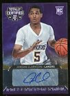 2014-15 Panini Totally Certified Basketball Cards 10