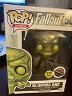Ultimate Funko Pop Fallout Figures Checklist and Gallery 73
