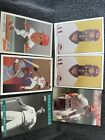 Topps Barry Larkin Cards Document a Hall of Fame Career 39