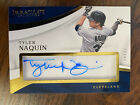 2017 Panini Immaculate Collection Baseball Cards 23