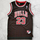 Michael Jordan's Popularity Soars Among Collectors as he Prepares to Enter the Hall 5