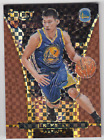 Jeremy Lin Cards, Rookie Cards and Autographed Memorabilia Guide 9