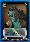 2007 Topps Star Wars 30th Anniversary Trading Cards 48