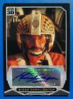 2007 Topps Star Wars 30th Anniversary Trading Cards 49
