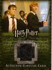 2007 Artbox Harry Potter and the Order of the Phoenix Trading Cards 3