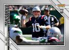 Top New England Patriots Rookie Cards of All-Time 68