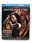 2013 NECA The Hunger Games: Catching Fire Trading Cards 17