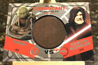 2015 Topps Star Wars Chrome Perspectives: Jedi vs Sith Trading Cards 19