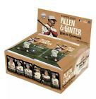 2021 Topps Allen & Ginter X HOBBY BOX Montgomery 582 Exclusive Ready To Ship!