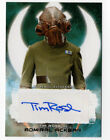 2017 Topps Star Wars The Last Jedi Trading Cards 14