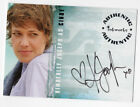 Get LOST! Ultimate Guide to Autographed LOST Trading Cards 29