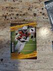 DeAndre Hopkins Rookie Card Checklist and Guide 26