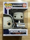 Ultimate Funko Pop Michael Myers Halloween Figures Gallery and Checklist 17