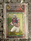 DeAndre Hopkins Rookie Card Checklist and Guide 18