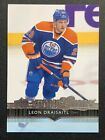 All the 2014-15 Upper Deck Hockey Young Guns in One Place 57