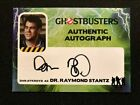 2016 Cryptozoic Ghostbusters Trading Cards - Product Review & Hit Gallery Added 15