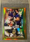 Ray in the HOF! Top Ray Lewis Cards 21