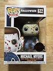 Ultimate Funko Pop Michael Myers Halloween Figures Gallery and Checklist 15