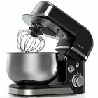 Lilpartner Stand Food Mixer 1000W Professional Electric Kitchen Mixer Food