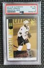 2014-15 SP Authentic Hockey Cards 14