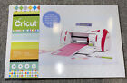Limited Edition Pink Cricut Electronic Personal Cutting Machine CRV001