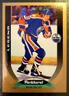 Upper Deck e-Pack Guide - 2015-16 UD Series 2 Out Now 23