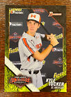 Comprehensive Guide to the Bowman AFLAC All-American Game Autographs 49
