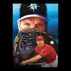 2021 Topps Game Within the Game Baseball Cards Checklist and Gallery 19