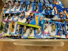 Hot Wheels Sealed NOS Lot Of 42 Diecast Christmas Gifts Or Collecting Lot  1710