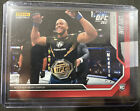 2021 Panini Instant UFC Rated Rookie Retro MMA Cards 22