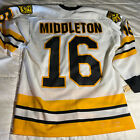 Ultimate Boston Bruins Collector and Super Fan Gift Guide 33