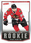 Patrick Kane Hockey Cards: Rookie Cards Checklist and Memorabilia Buying Guide 14