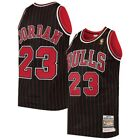 Michael Jordan's Popularity Soars Among Collectors as he Prepares to Enter the Hall 4