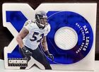 Ray in the HOF! Top Ray Lewis Cards 22
