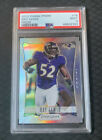 Ray in the HOF! Top Ray Lewis Cards 12
