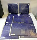 RARE COMPLETE SET OF 12 VINCENT PRICE INTERNATIONAL COOLING COURSE Albums LPs