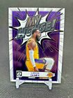 LeBron James Basketball Cards, Rookie Cards Checklist and Memorabilia Guide 18