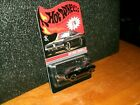 2020 Hot Wheels RLC Club Exclusive 1969 Dodge Charger R T  Helleplant