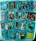 1982 Topps ET The Extra-Terrestrial Trading Cards 40