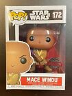 Ultimate Funko Pop Star Wars Figures Checklist and Gallery 632