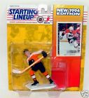 1994 Starting Lineup Erick Lindros NHL