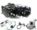 LIFAN 125CC MOTOR ENGINE CARB XR50 CRF50 XR70 CRF70 CT70 SDG SSR 110 M EN18-SET