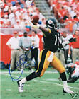 Pittsburgh Steelers Collecting and Fan Guide 72