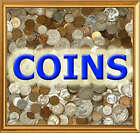1 2 POUND OLD UNSEARCHED USA COIN LOTS WITH SILVER THE BEST MIX ON EBAY