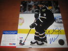 Mike Modano Cards, Rookie Cards and Autographed Memorabilia Guide 35