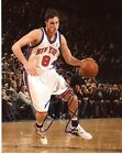 New York Knicks Collecting and Fan Guide 67