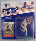 1988  MIKE MARSHALL - Starting Lineup - SLU - Sports Figure -LOS ANGELES DODGERS