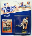1988  MIKE DUNNE - Starting Lineup - SLU - Sports Figurine - PITTSBURGH PIRATES