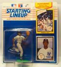 1990  ROBERTO KELLY - Starting lineup - SLU - Sports Figure - NEW YORK YANKEES